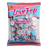 Chup. Love Pop x 50