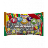 Chup . Mini Pops x 100