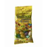 Goma Deliket 70 grs