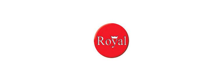 JUEGOS ROYAL