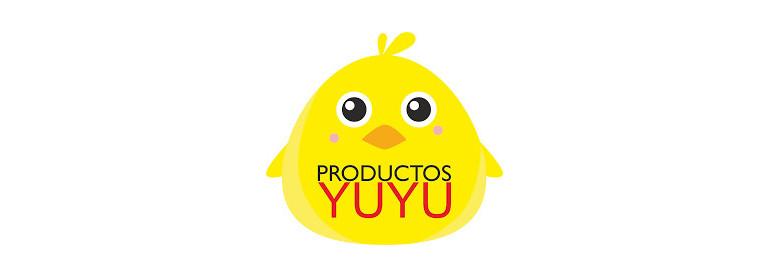 JUEGOS YUYU