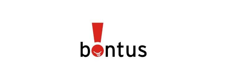 JUEGOS BONTUS
