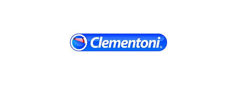 JUEGOS CLEMENTONI